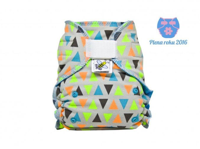 8606 neon triagly sz