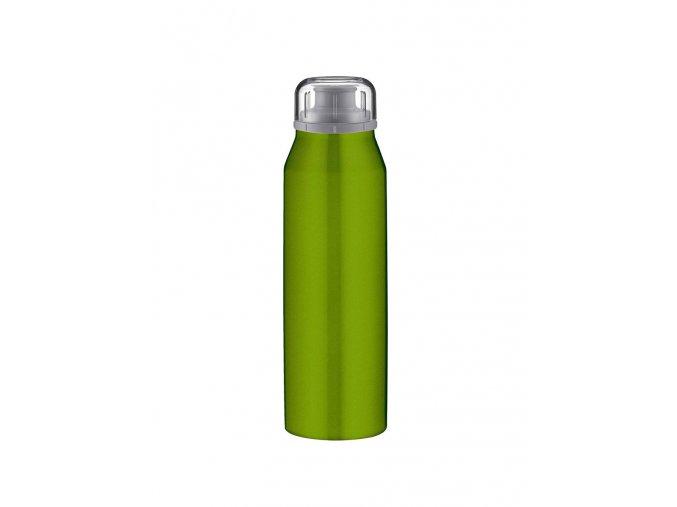 Termoska 2018 Pure green 0,5l