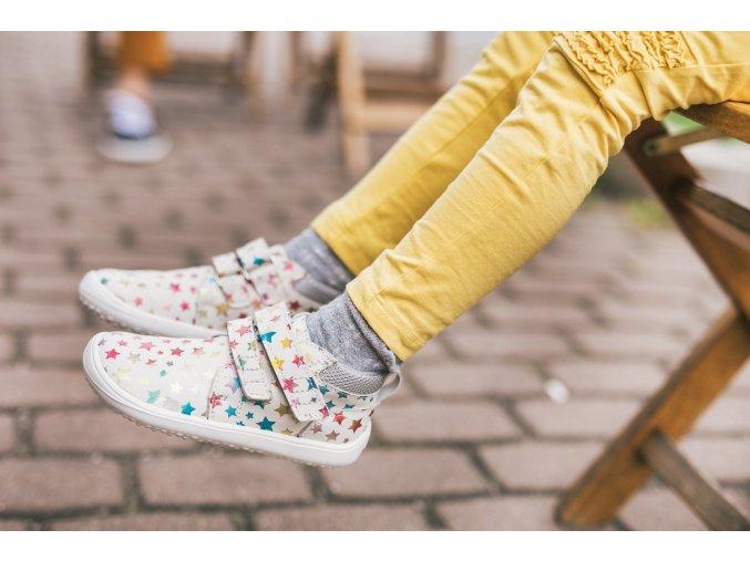 detske barefoot topanky play twinkle 2648 size large v 1 2