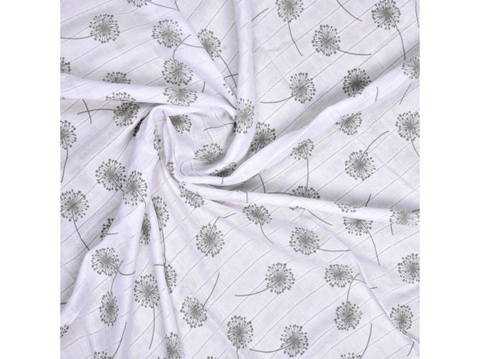 dandelions detail 1000x1000