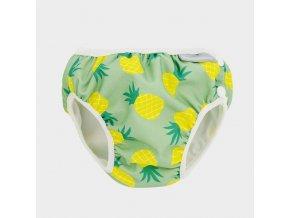Plenkové plavky - ananas, Imse Vimse
