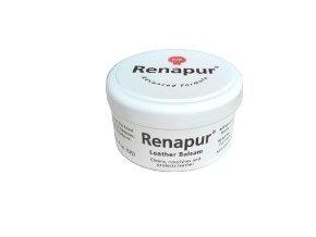 Renapur - balzám na kůže 125 ml