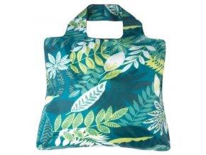 Nákupní taška Envirosax Botanica, Envirosax