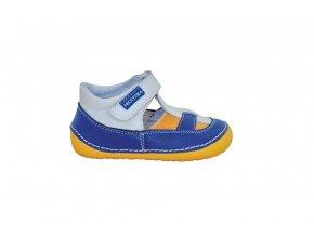 Barefoot sandály ERIK, Protetika