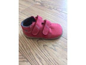 Celoroční boty s membránou - Elis, Boty Beda