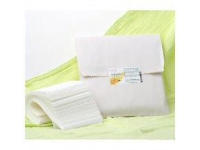 suche ubrousky perlicka velka v papirovem sacku