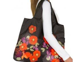 Nákupní taška Envirosax Bloom - Envirosax