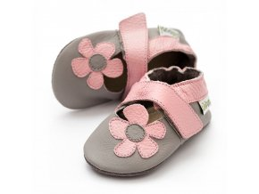 liliputi soft baby sandals kalahari grey 5039.png