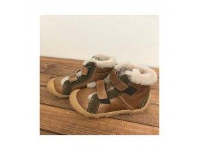 zimni kozene boty lias reh w na suchy zip ricosta pepino 4
