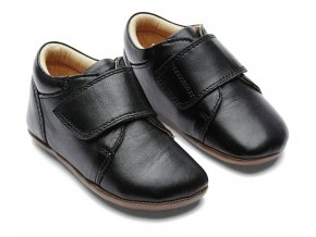 vyr 328tannu black pair