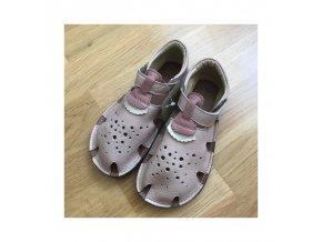 barefoot sandalky aranya chiffon tikki shoes 4