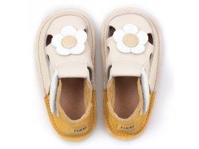 sandalky daisy podrazka 2 mm tikki shoes
