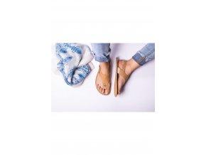 2342 4 barefoot sandaly be lenka promenade sand