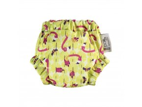 660474 Close Pop in Night Time Pants Lala & Bugsy 1000x1000 (1) (kopie)