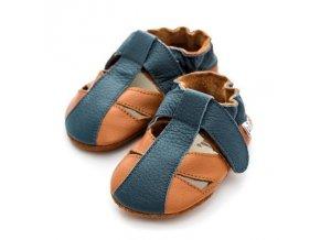 sandale liliputi tibet 369.thumb 400x400