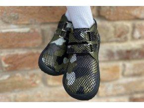 detske barefoot topanky play army 2652 size large v 1 2