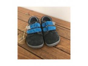 celorocni boty s membranou robin beda barefoot 4