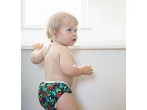 swim diaper trinity square08 scaled