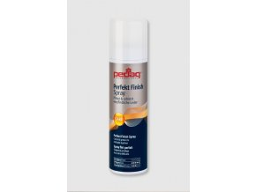 FASHION2 836 Perfekt Finish Spray