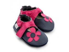 Sandále Liliputi - Hawai, Liliputi®