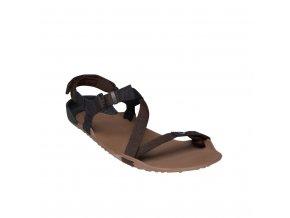 Z-TREK M Mocha Earth, Xero shoes