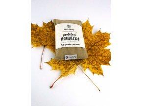 1560 1 pratelna houbicka hneda1 nicebelly