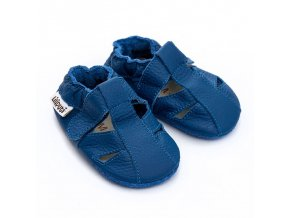 liliputi soft baby sandals cobalt 5035.png