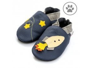 liliputi soft paws baby shoes apollo 5048.png