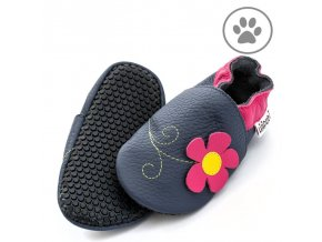 liliputi soft paws baby shoes spring flower 5050.png