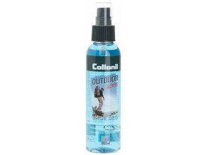 collonil outdoor activ shoe deo 150 ml 0