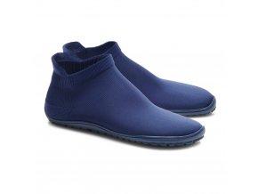 soqq blue soqq blue 48