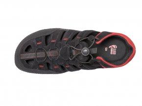 FX Trainer Sandale top LR1