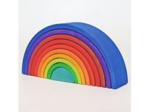 10707 Regenbogen ZahlenlandbogfE4bdXo1gJ