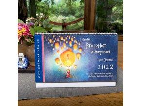 stolni kalendar 2022 1