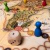4 cestovatelske hry 4