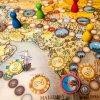 4 cestovatelske hry 9