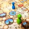 4 cestovatelske hry 8