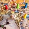 4 cestovatelske hry 3