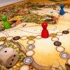 4 cestovatelske hry 5