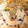 4 cestovatelske hry 6