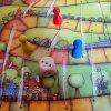 4 vesele hry 4