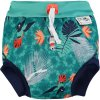 50179672 CloseParent SwimNappy Hummingbird 1000x1000