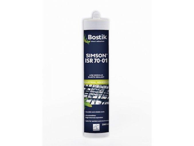 Bostik Simson ISR 70 01