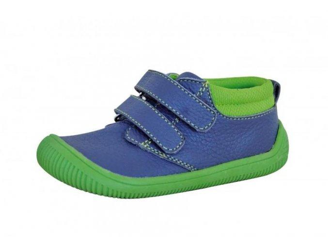 Protetika Rony Green - celoroční obuv