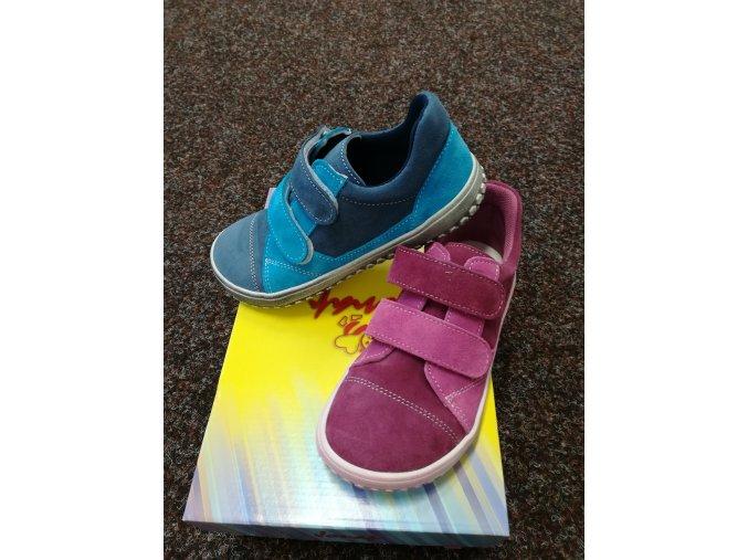 Jonap B10MV celoroční obuv