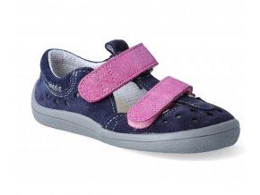 sandálky BEDA H