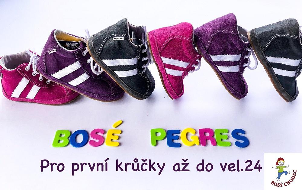 Bosé Pegresky