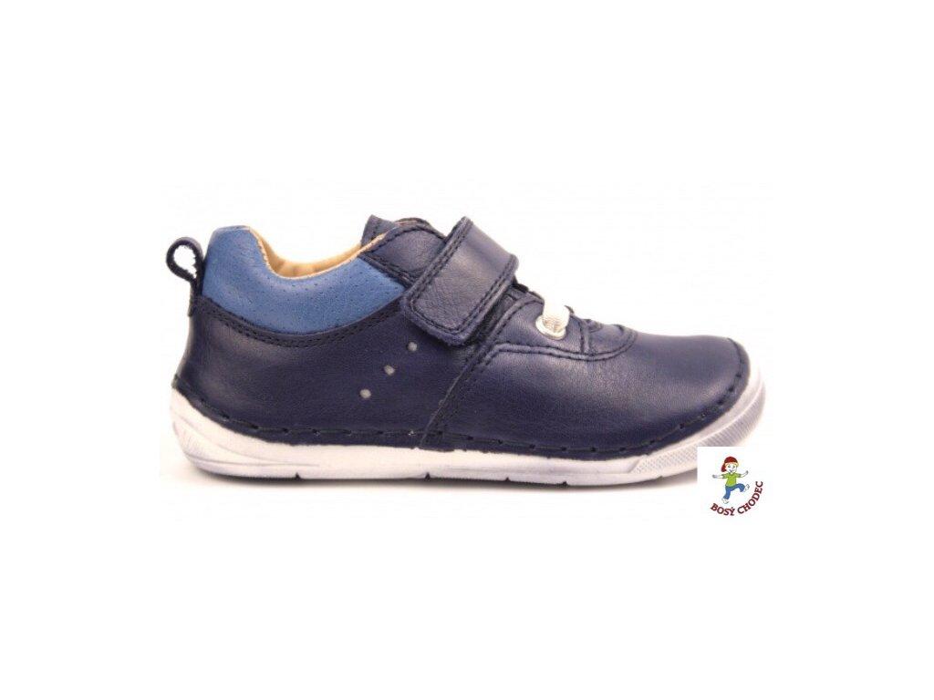 Prodej dětských barefoot a kompromisních bot. b89a25bbef