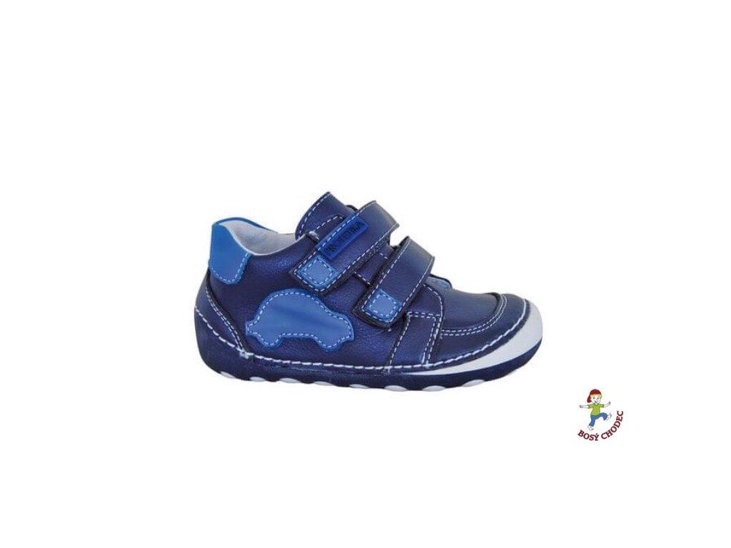 3427afcd3de1 Prodej dětských barefoot a kompromisních bot.