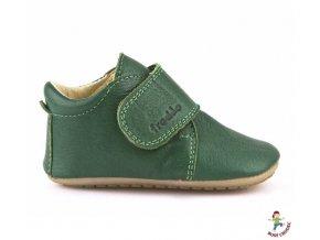Prodej dětských kompromisních barefoot bot chorvatské značky Froddo b9952b193a